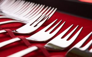 Bitcoin Traders Are Preparing for a Possible Fork