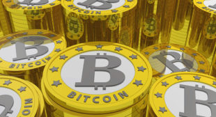 Online gambling and Bitcoin: How to protect your digital currency from the anticipated Hard Fork …