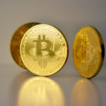 Software update aims to lower costs and transaction speeds in bitcoin market