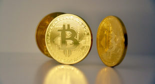 Crypto currency offerings spur speculation frenzy