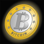Bitcoin Price Forecast – Bitcoin Back on Top