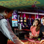 What is the Safest Deposit Option for High-rollers?