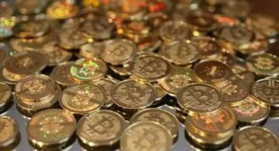 Can Bitcoin become a global currency?