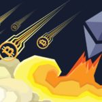 Ethereum Is Looking Strong, Bitcoin Is Disappointing