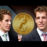 SEC Says 'No' to Winklevoss Bitcoin Exchange Traded Fund