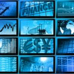 Tips For Choosing The Right Investment Strategy For You