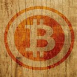Can Bitcoin Be the Foundation of a Fairer Financial System?