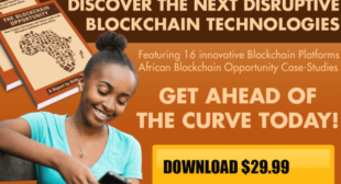 BitHub.Africa Announces Blockchain Opportunity Crowdsale Campaign in Africa