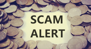 Cryptocurrency Mining Hardware Scam Education – Foxminers