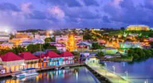 Bitcoin Will Soon Gain Traction in Antigua & Barbuda As Government Proposes to Draft new Laws