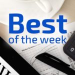 Tickmill on the Prowl and eToro Wins Big with Bitcoin – Best of the Week