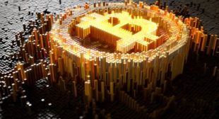 What Is a Bitcoin Worth?