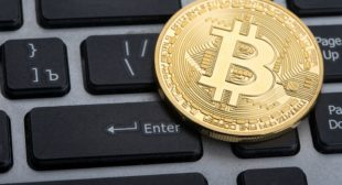 State wants to bring in BTC techie firms