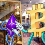 Bitcoin Price Inversely Correlates With Ethereum: Potential Factors Why