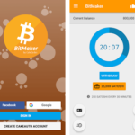 Interview: BitMaker is Using Bitcoin and Ethereum to Disrupt Advertising Industries