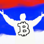 Russia to Declare Bitcoin Legal, Introduce Regulations