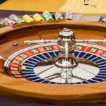 Bitcoin Games' Progressive Roulette Pays Out 154.32 BTC Worth of Prizes in Just One Week