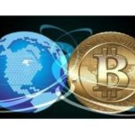 Cryptocurrency Market Revenue, Key Players, Supply-Demand, Investment Feasibility and …
