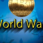 Bitcoin and World War T – Part 1