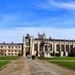 Lots of Data in Cambridge University's First 'Global Cryptocurrency Benchmarking Study'