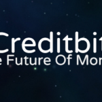 Another 50% Gain in Value For CRBIT Pushes Total Creditbit Market Cap To Over US$19 million