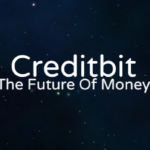 Creditbit Price Surges as CREDIT 2.0 Migration Extends by Another Week
