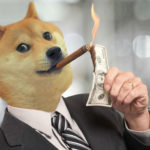 Dogecoin Backs Up its Bark with Bite