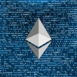 Android Ethereum Cryptocurrency Poker App Offers New Options for Online Players