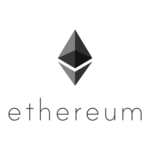 6 Important Ethereum Co-founders to Keep an eye on