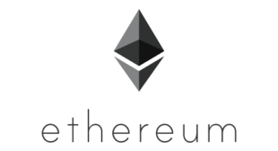 Ethereum Gold (ETG) Reaches 24 Hour Volume of $35295.00
