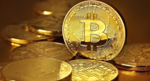 There's more to tech stock photography than hokey gold bitcoins