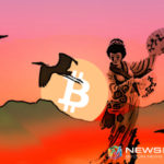 Japan Officially Recognises Bitcoin as Currency Starting April 2017