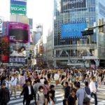Bitcoin Could Soon Be Accepted at 260000 Stores in Japan