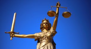 Bitcoin Mining Fraud Lawsuit Moves Forward in New Jersey