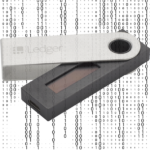 Ledger Nano S Review – an Affordable Hardware Wallet