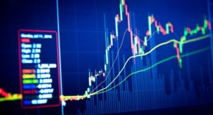 Monero Price Analysis – The XMR Recovery Process Is In Full Effect