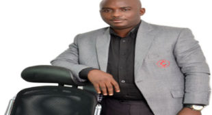 Why we want to engage 1000 Nigerians on Poloniex exchange – Moradeyo