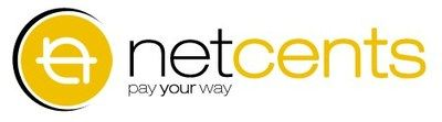 NetCents & MasterCard to allow direct purchase of BTC