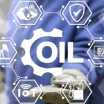 Blockchain Solutions Coming for US Crude Oil Market
