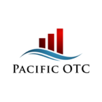 Pacific OTC welcomes listings from cryptocurrency, blockchain providers