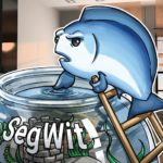 F2Pool: We Were Never Against SegWit. Wait…