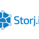 Storj Labs to Announce Token Sale on Ethereum Blockchain