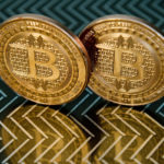 Pickpockets? Seoul Says North Korean Hackers Stole Millions of Their Bitcoin