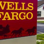 Wells Fargo's Anti-Bitcoin Stance Now Affects Xapo and BTC-E As Well