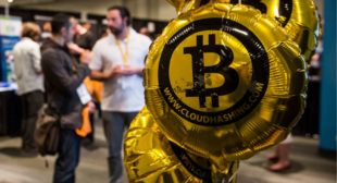 This fintech let Australians use Bitcoin to pay $5 million worth of everyday bills