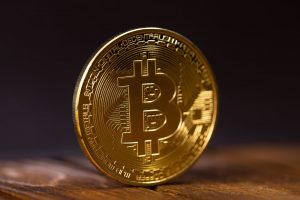 Why Bitcoin Could Run Up To $2000 This Year