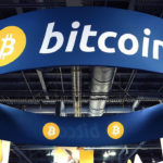 Bitcoin to rocket to $4000 as blockchain infrastructure sets agenda for cryptocurrencies