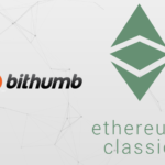 Korean exchange Bithumb announces support for Ethereum Classic ETC