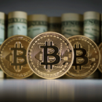 Top 10 Richest Bitcoin Millionaires – Who is the Richest Bitcoin Millionaire?