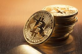 Bitcoin Investment Trust Surges 41%…Why?